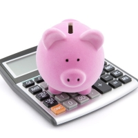 5 Tips for Saving Money on your IT