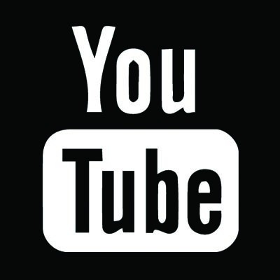 How to Use YouTube's Full Capabilities for Your Business