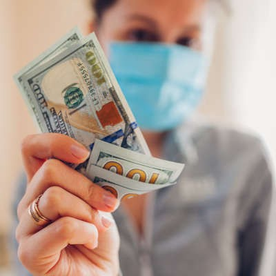 Keep the Pandemic from Plundering Your Profitability