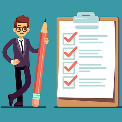 The SMB's Checklist for Necessary IT Services