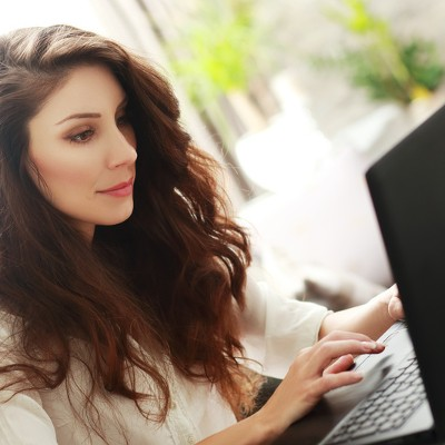 Tip of the Week: Successful Remote Workers Swear By These 4 Rules