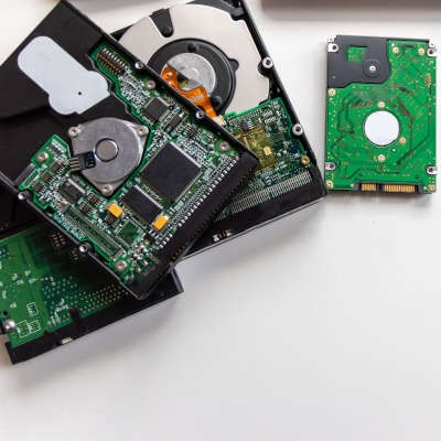 Is Your Backup Device AMAZING?