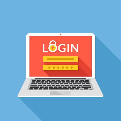 Is Your Password Security Up to Par?