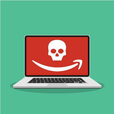 Even Amazon Can Be Hacked