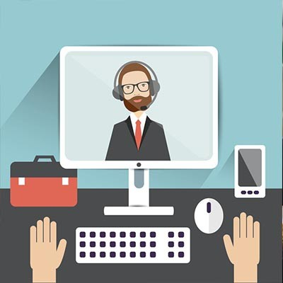 Five Reasons Video Conferencing is a Great Business Tool