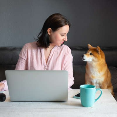 Owning Technology is Like Owning a Pet
