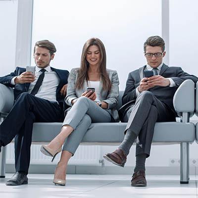 Understanding Mobile Device Management
