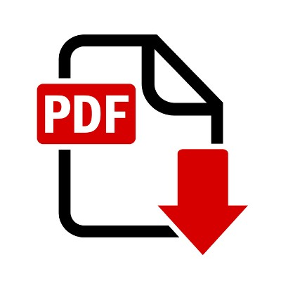 Tip of the Week: Convert a Picture to a PDF and Upload it to Google Drive for Android