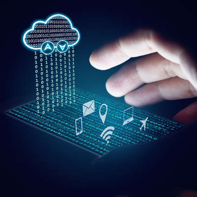 would you entrust your corporate systems to a cloud computing provider 11 advantages of cloud computing and how your business can benefit from them how companies using the cloud grow 193% faster than their competitors.
