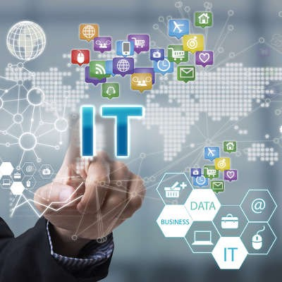 Are You Frustrated with Business Technology? Managed IT Can Help
