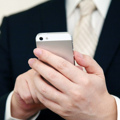 Tip of the Week: iPhone Too Full? Try Renting a Movie! Seriously.