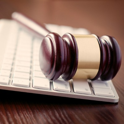 Is the Reform of ECPA Enough to Prevent the Government From Reading Your Emails?
