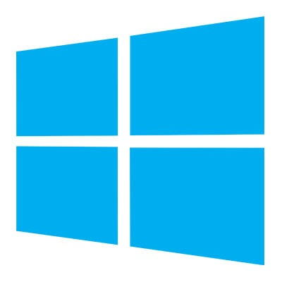 Save the Date: Microsoft Products End of Life