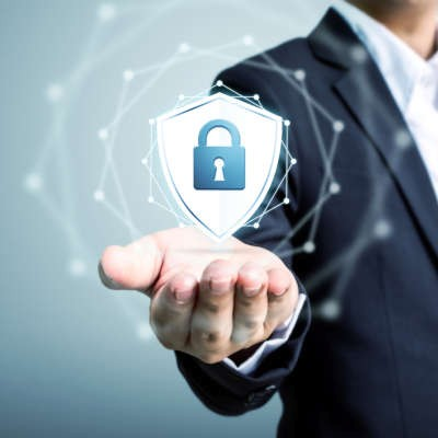 Three Facets of Security to Focus On