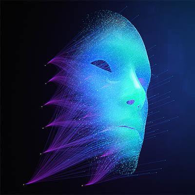 Understanding the Threat of Geographic Deepfakes
