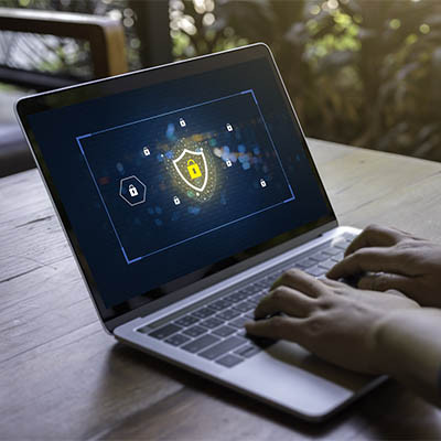 Why Encryption is Crucial for Your Company's Success