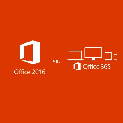 Microsoft Office 365 vs. Microsoft Office Suite: Which is Right for Your Business?