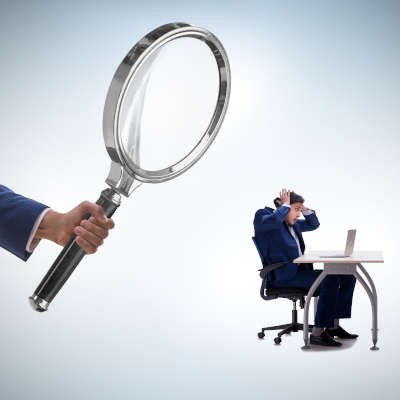 Clearing the Ethical Hurdles of Employee Monitoring