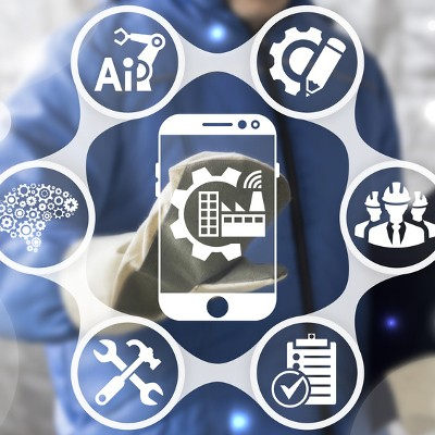 Your Business Needs To Manage Mobile Devices For The Sake Of Its Security