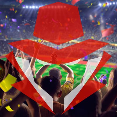 Hackers Target Major Sporting Events