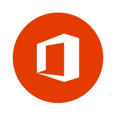 Which Is Right for You: Microsoft Office 365 or Office 2019?