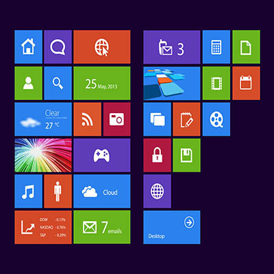Microsoft is Gearing Up to Retire Windows 8.1