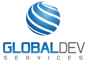 Global Development Services