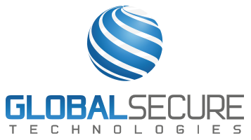 global Secure Technologies