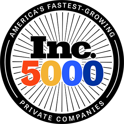 Global Tech Joins the Inc.5000 Family of Businesses