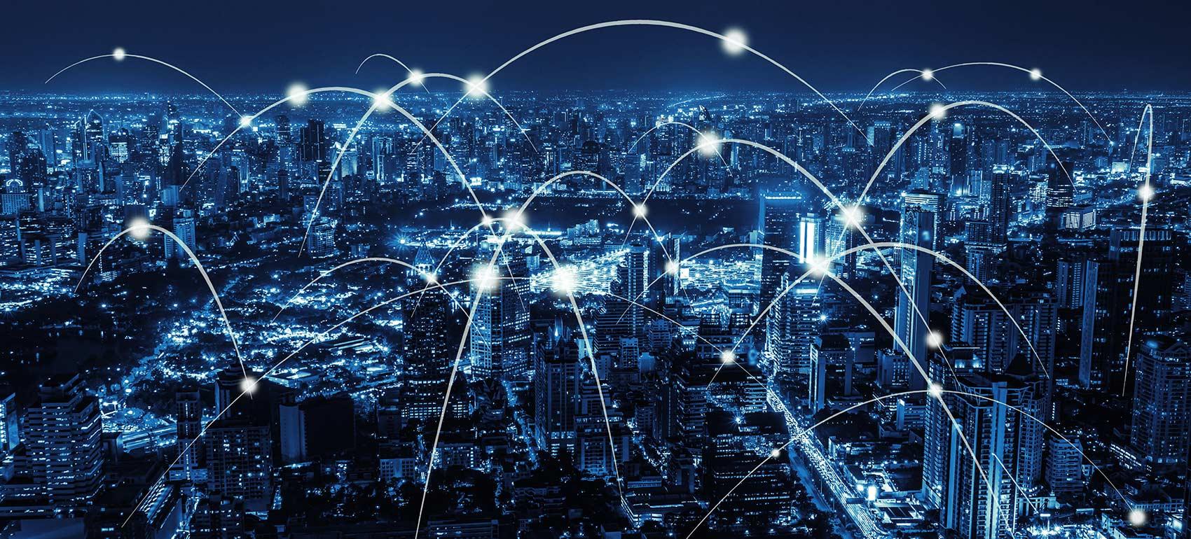 globaltech-globallink-showcase-data-internet-services
