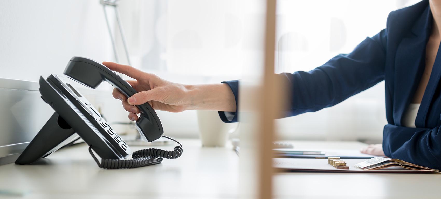 globaltech-globallink-showcase-telephone-services