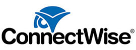 connectwise-logo.jpg