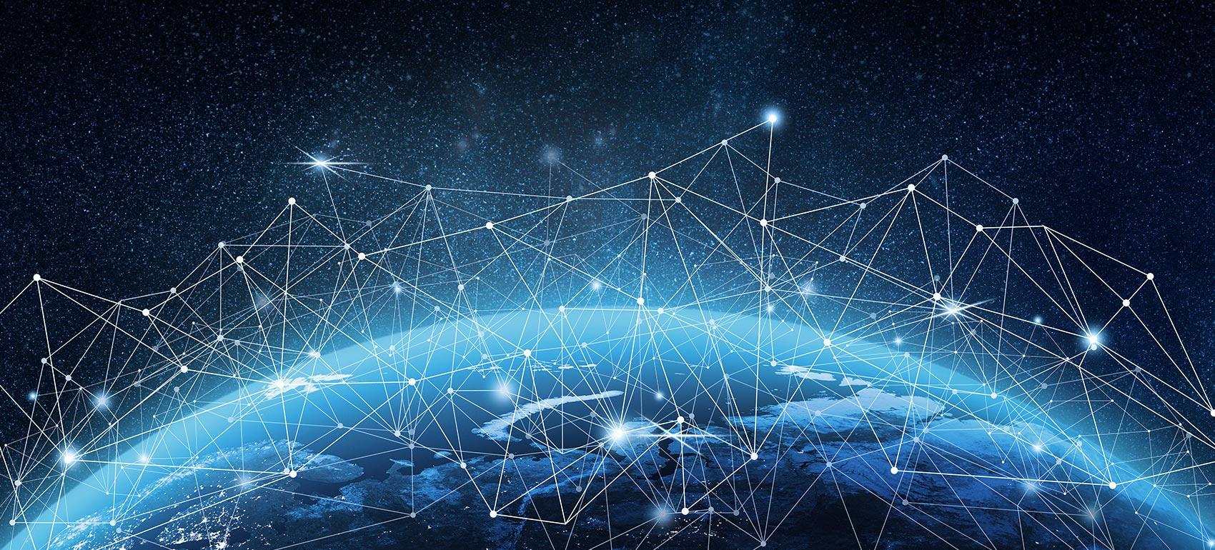 globalts-network-security-slide-test-2